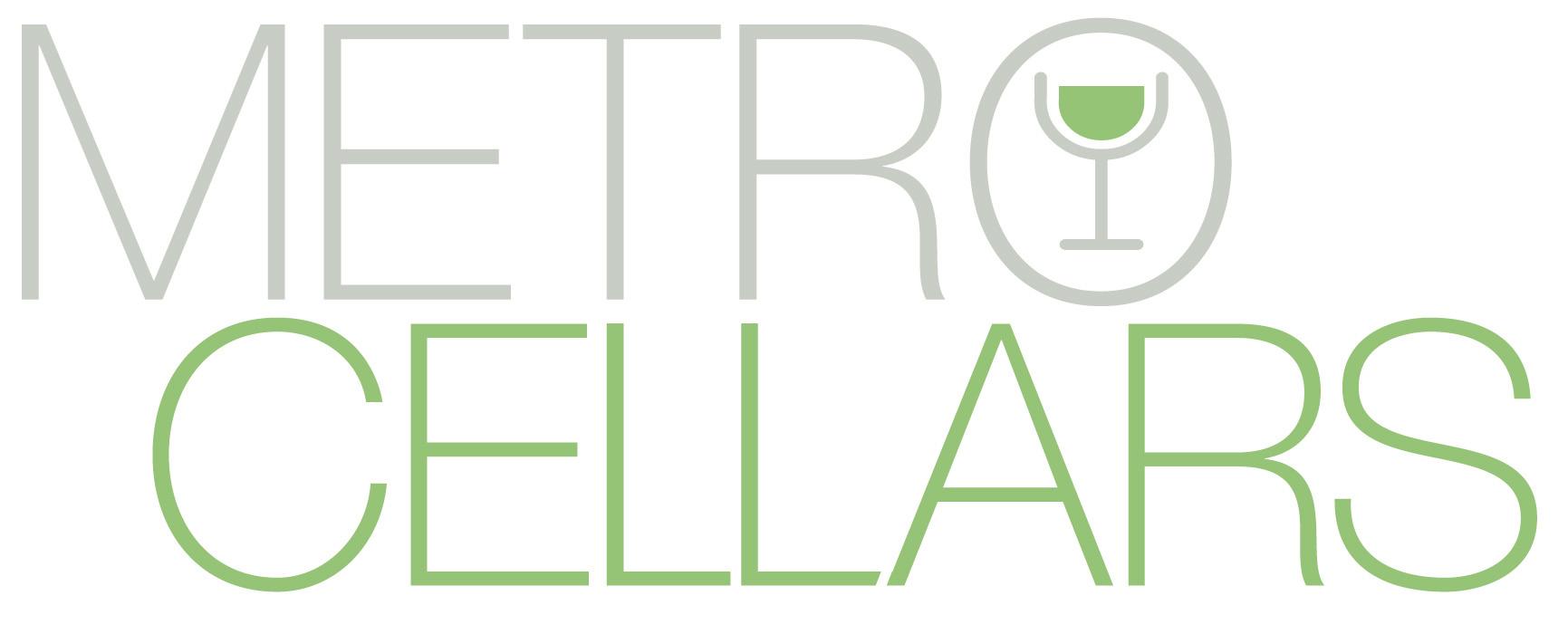 MetroCellars
