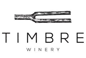 logo_timbre