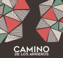 CAMINO-DE-LOS-ARRIEROS-2015-PARA-IMPRENTA-pdf