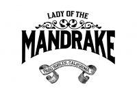 LadyMandrake_2_Web_Logo