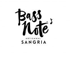 bassnotefix