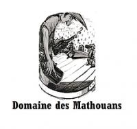 mathouans