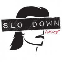 slo_down_wines