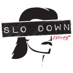 slo_down_wines